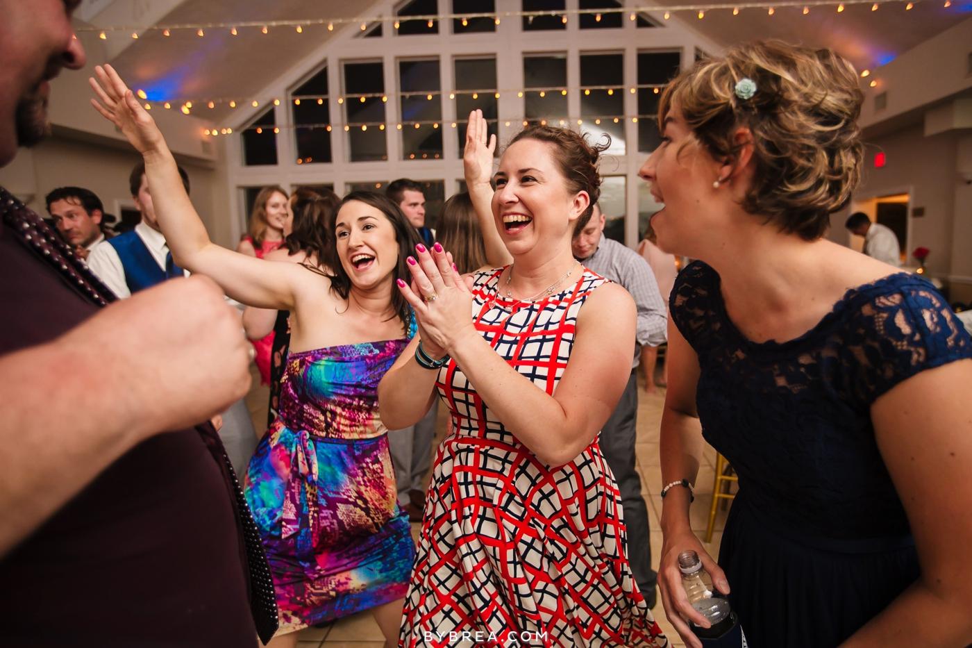 jes-rob-celebrations-at-the-bay-wedding_0283