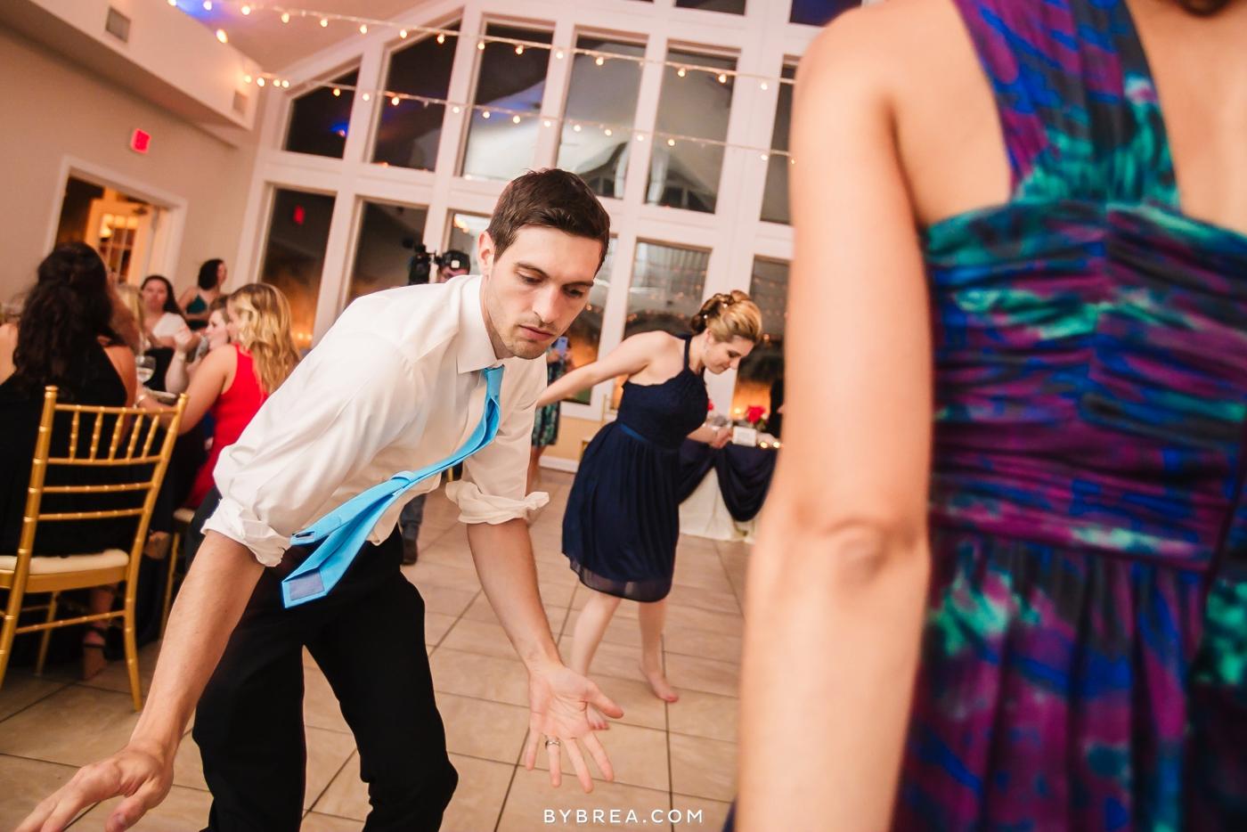 jes-rob-celebrations-at-the-bay-wedding_0285