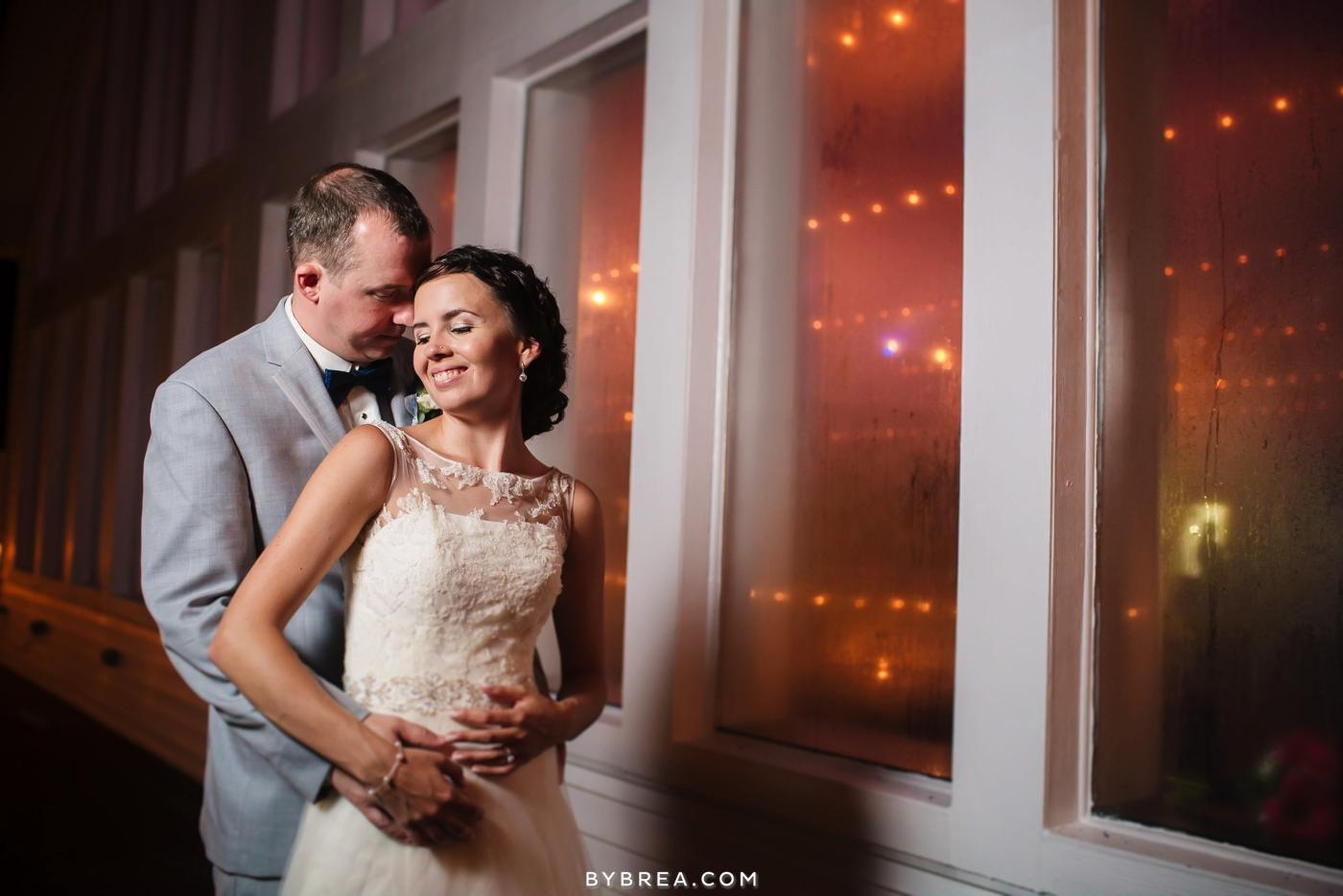jes-rob-celebrations-at-the-bay-wedding_0288