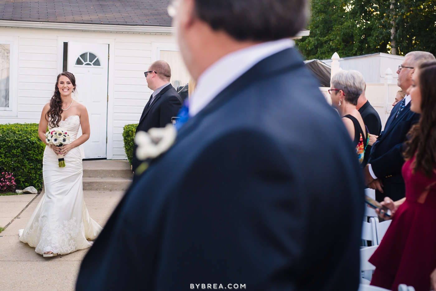 dean-kendall-celebrations-at-the-bay-wedding_0067