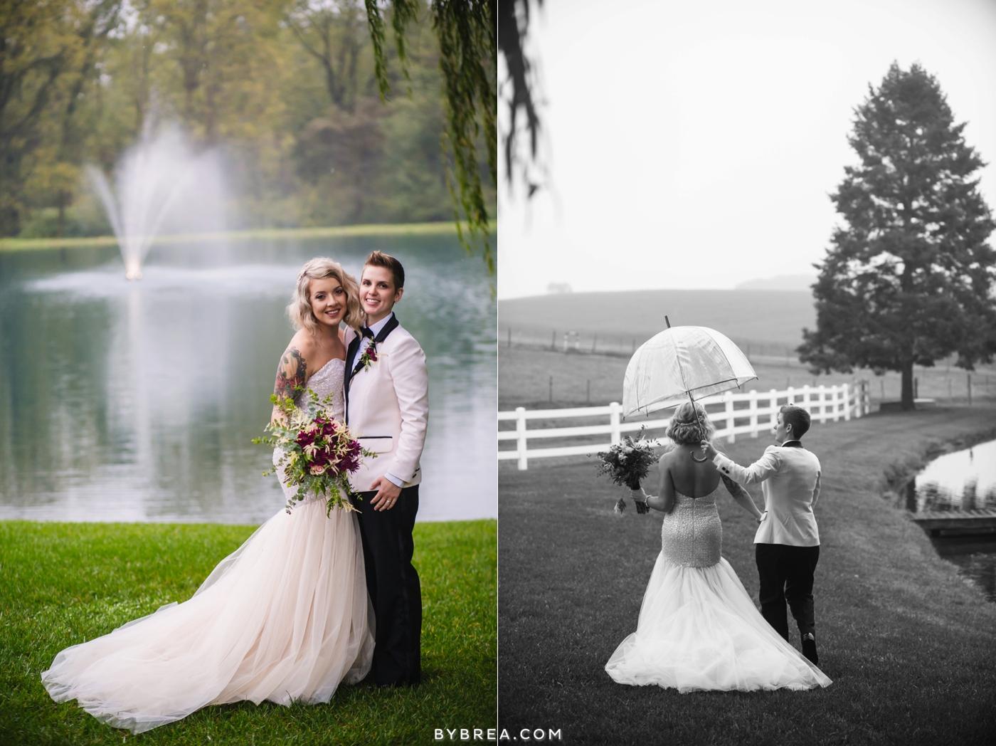 hannah-meredith-pond-view-farm-wedding_0733
