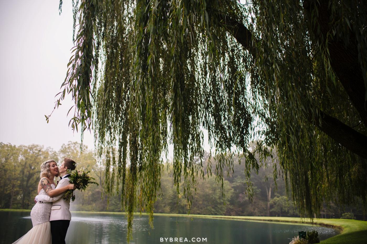 hannah-meredith-pond-view-farm-wedding_0735