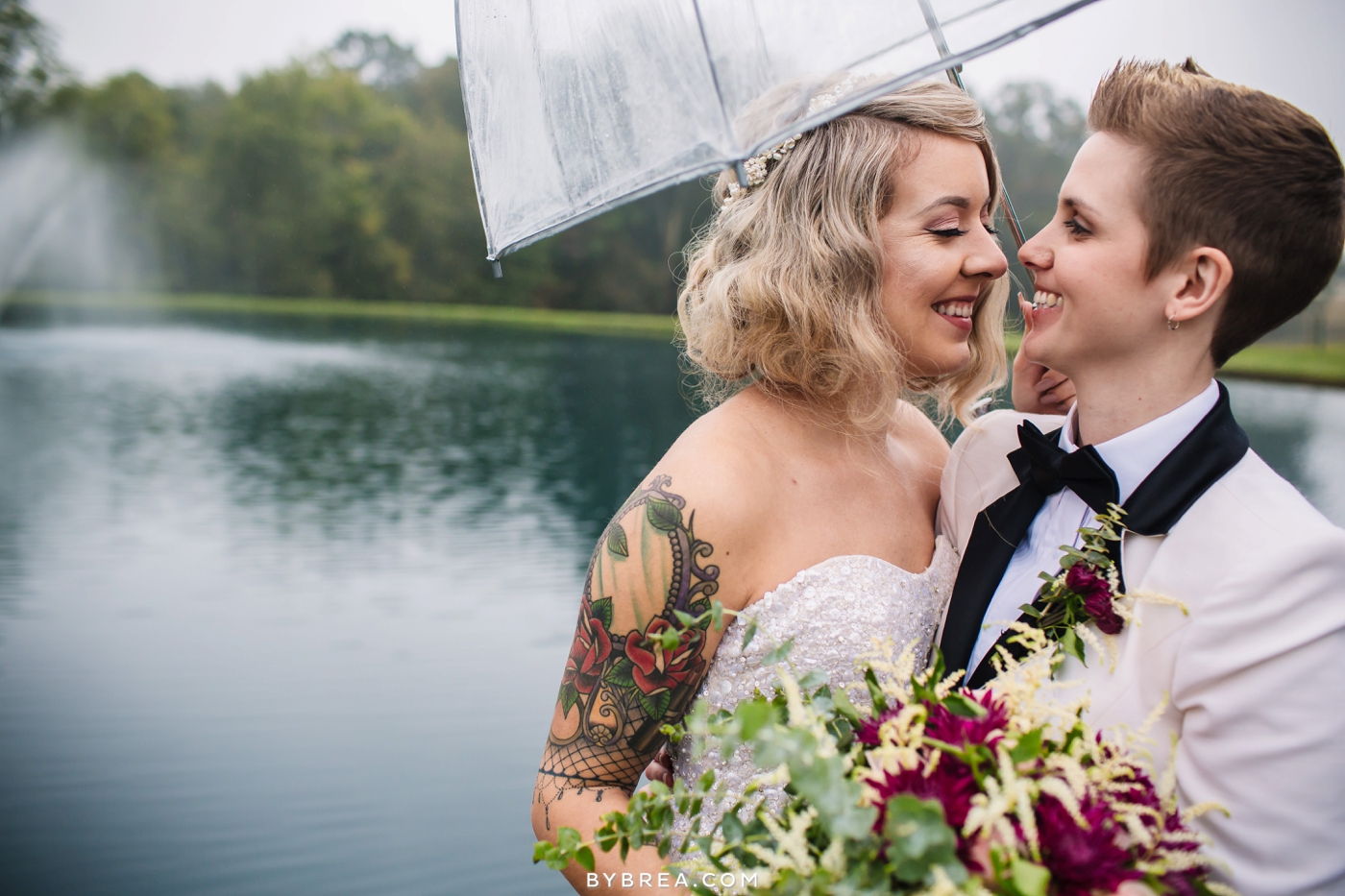 hannah-meredith-pond-view-farm-wedding_0736