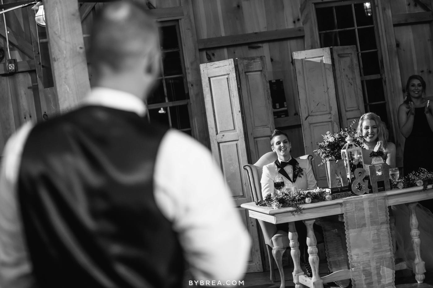 hannah-meredith-pond-view-farm-wedding_0750