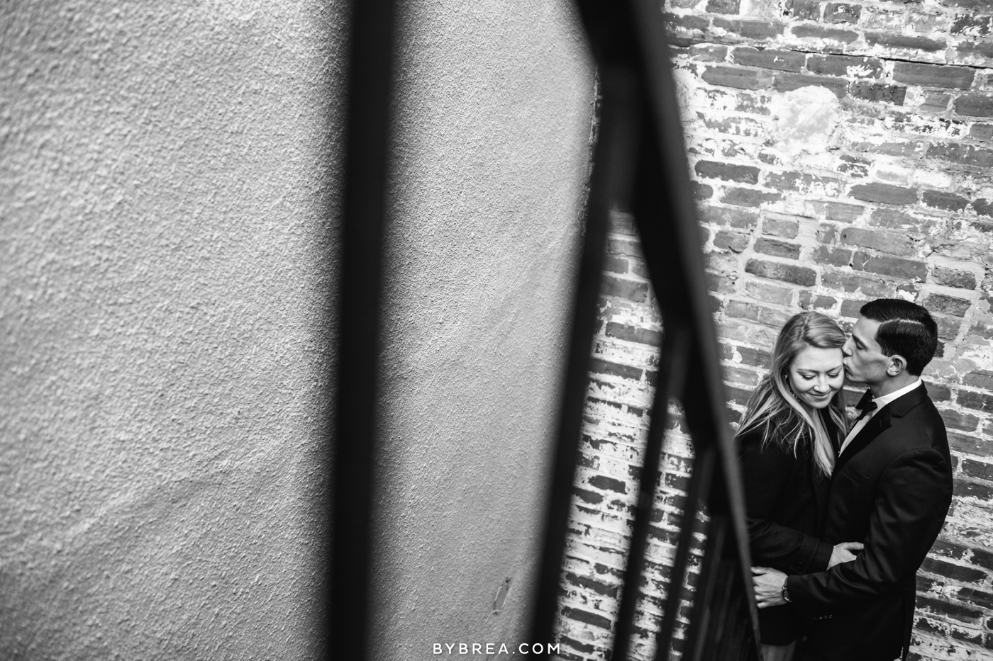 jen-paul-baltimore-engagement-photos_0852