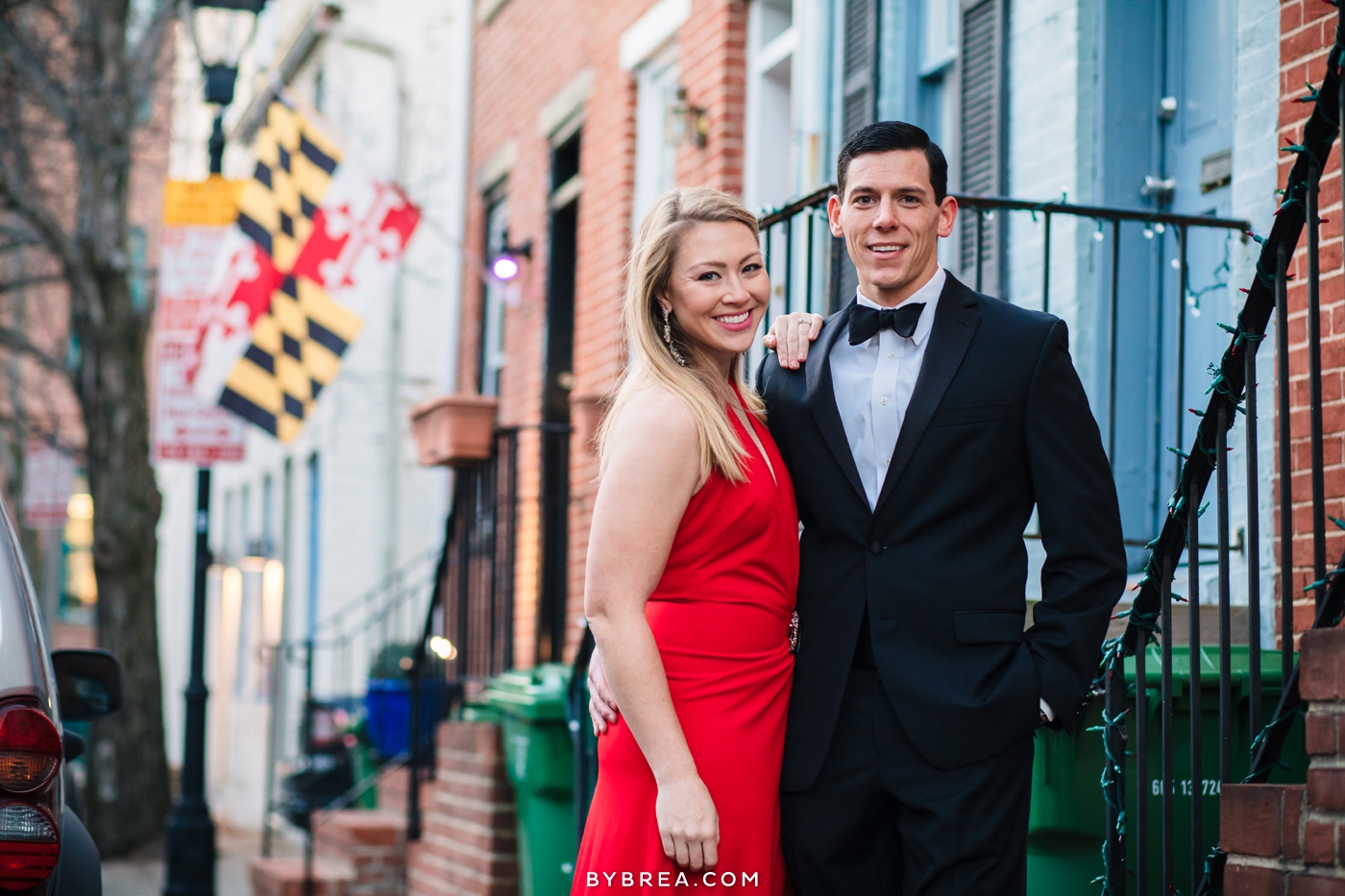 jen-paul-baltimore-engagement-photos_0853