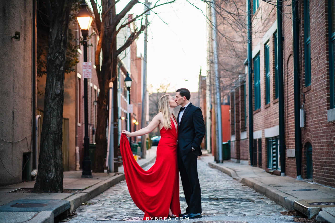 jen-paul-baltimore-engagement-photos_0854