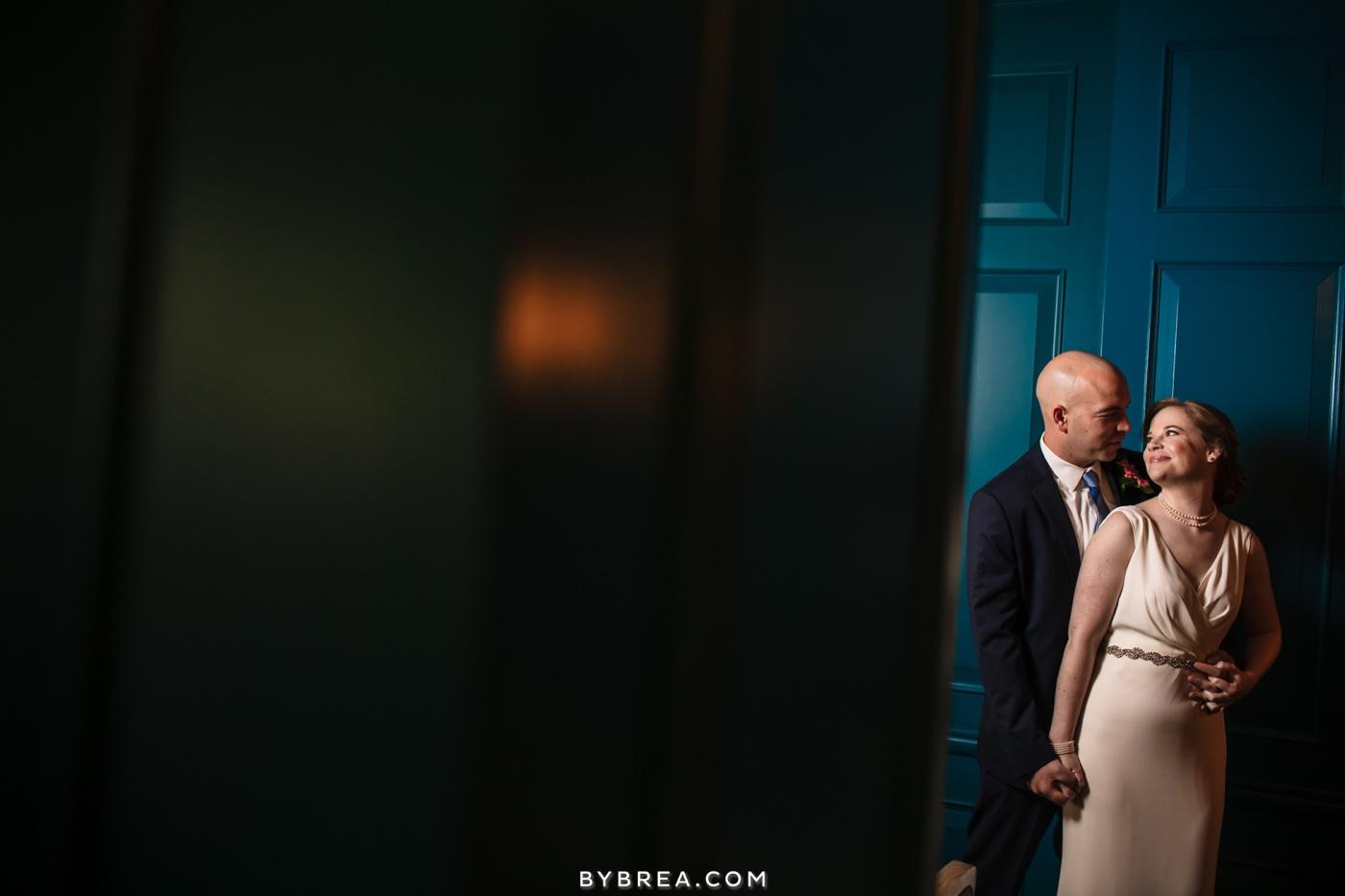 caitlin-lars-torpedo-factory-wedding_1100