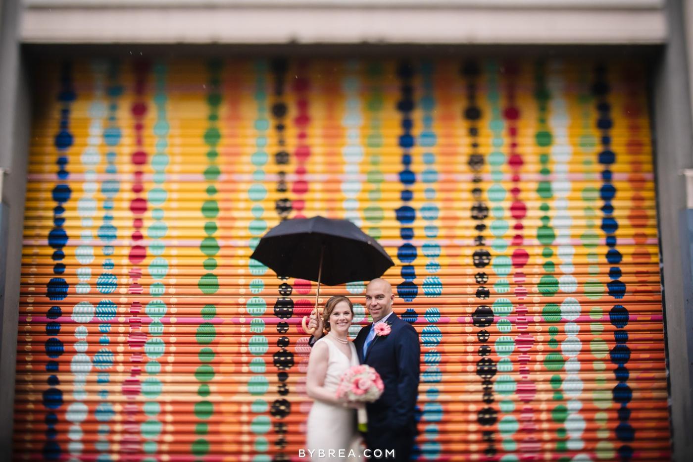 caitlin-lars-torpedo-factory-wedding_1104