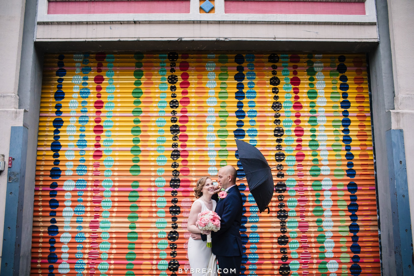 caitlin-lars-torpedo-factory-wedding_1105