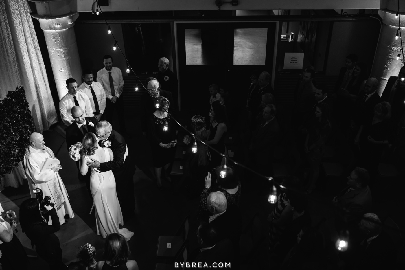 caitlin-lars-torpedo-factory-wedding_1117