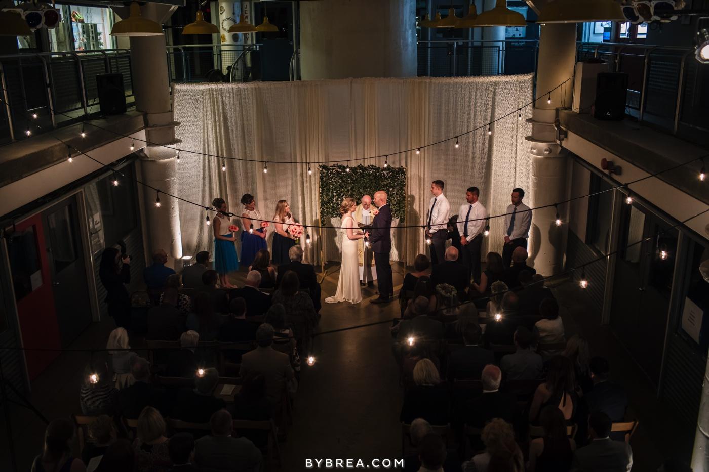 caitlin-lars-torpedo-factory-wedding_1119