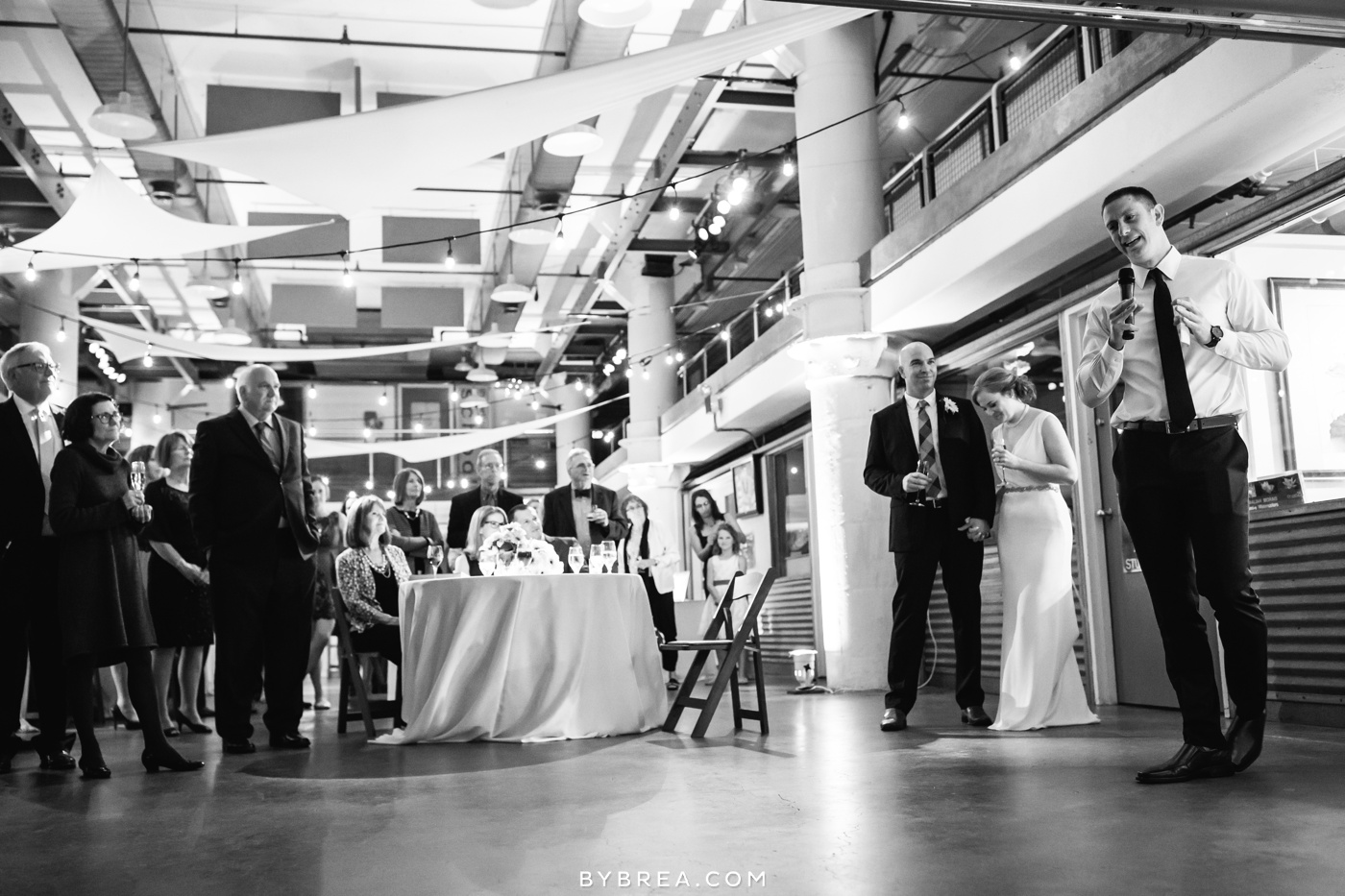 caitlin-lars-torpedo-factory-wedding_1133
