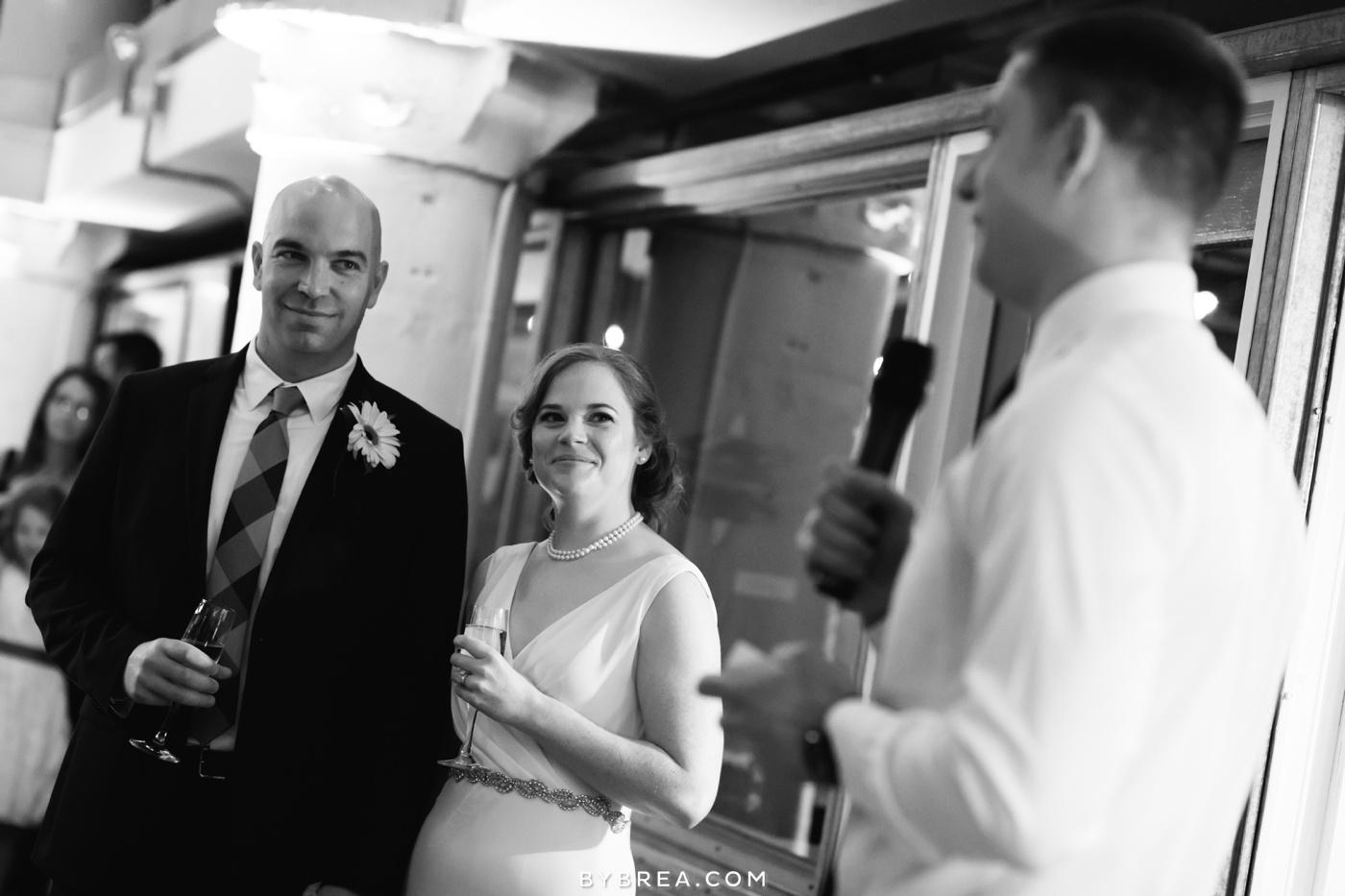 caitlin-lars-torpedo-factory-wedding_1136