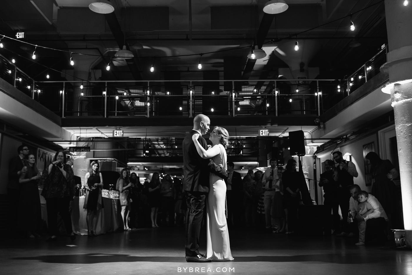 caitlin-lars-torpedo-factory-wedding_1137