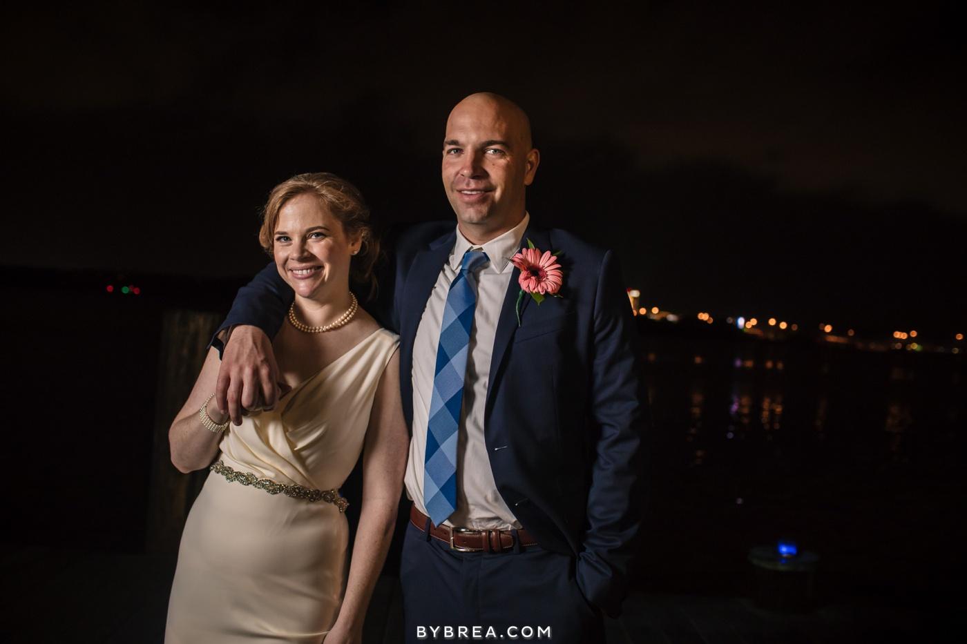 caitlin-lars-torpedo-factory-wedding_1153