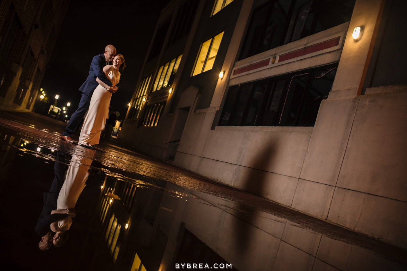 caitlin-lars-torpedo-factory-wedding_1155