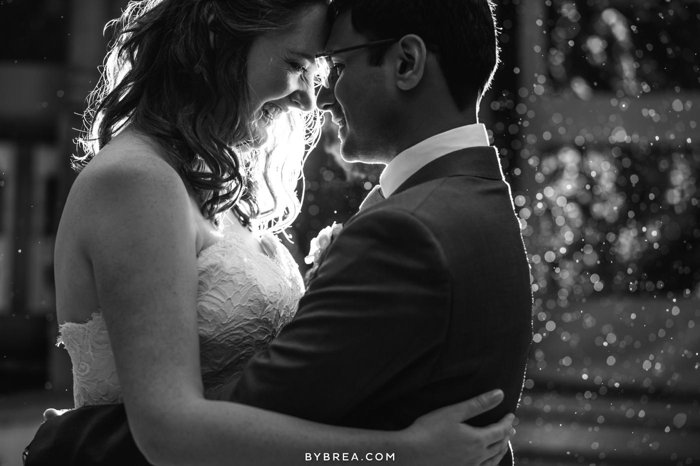 gwen-jon-vandiver-inn-wedding_0304
