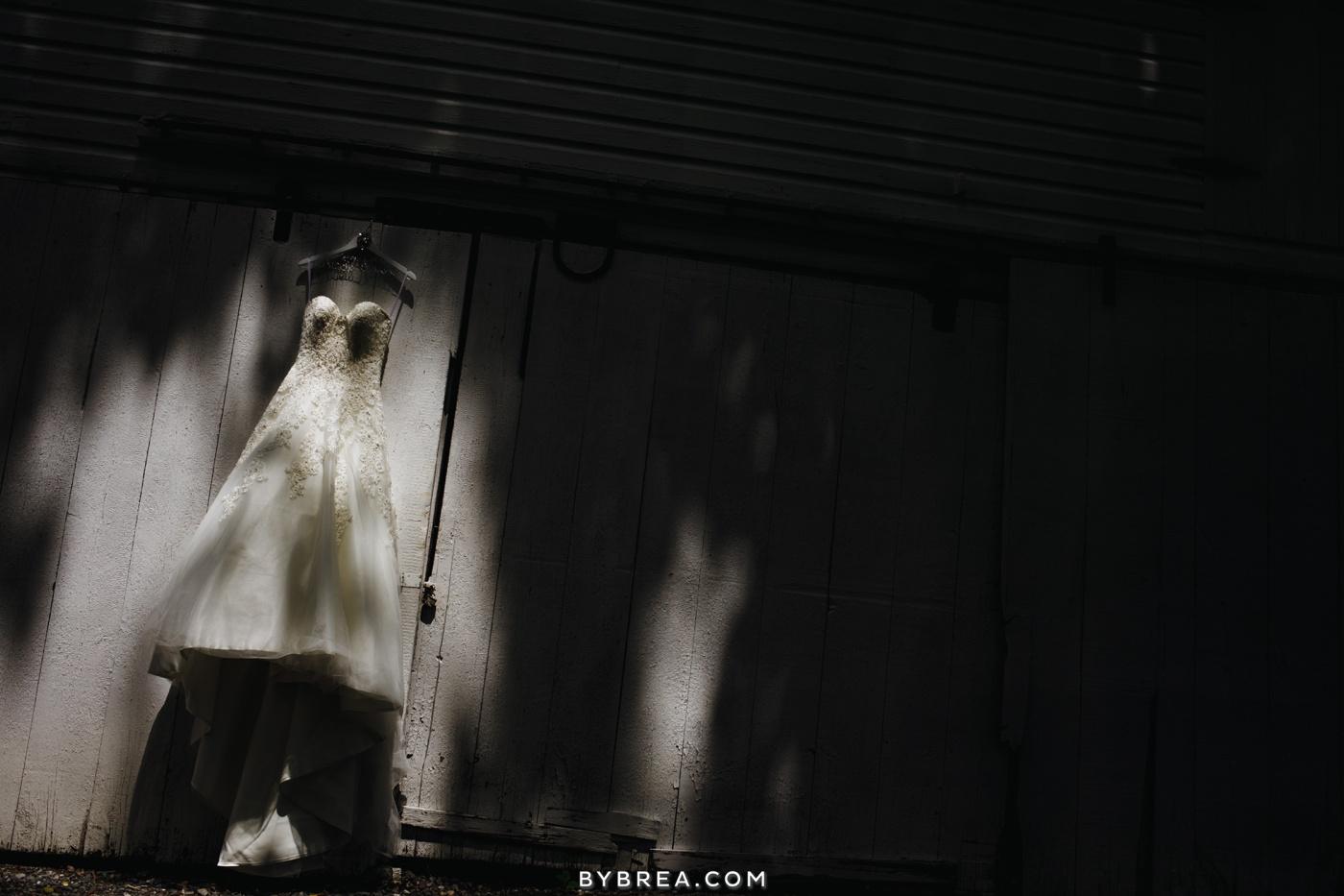 nicole-tucker-antrim-1844-wedding-photos_1289