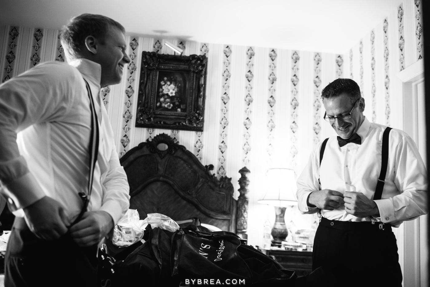 nicole-tucker-antrim-1844-wedding-photos_1292
