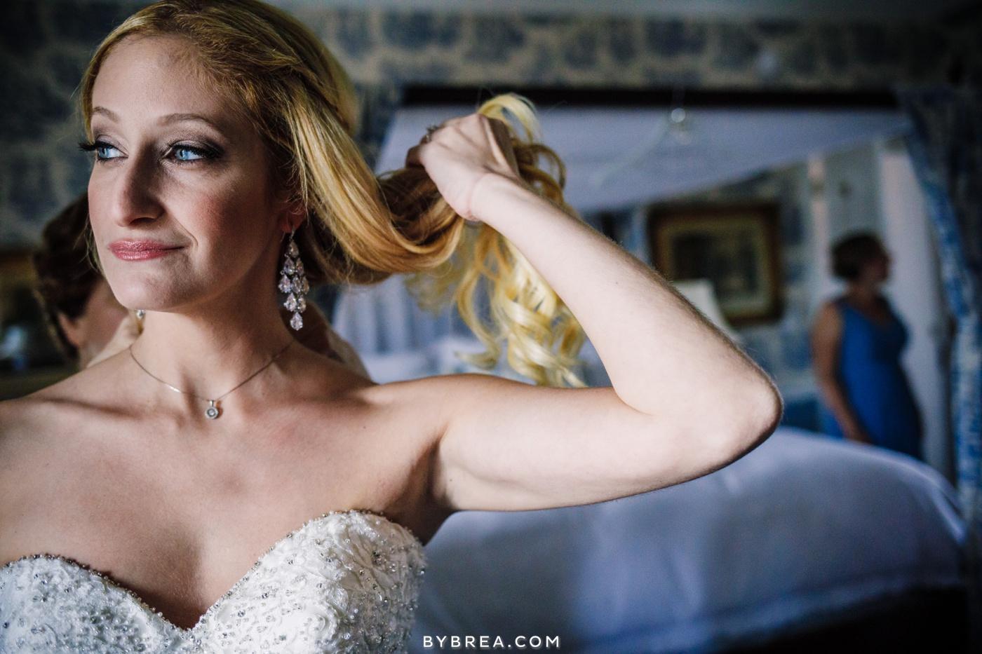 nicole-tucker-antrim-1844-wedding-photos_1300