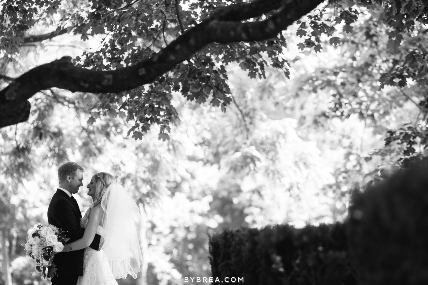nicole-tucker-antrim-1844-wedding-photos_1303