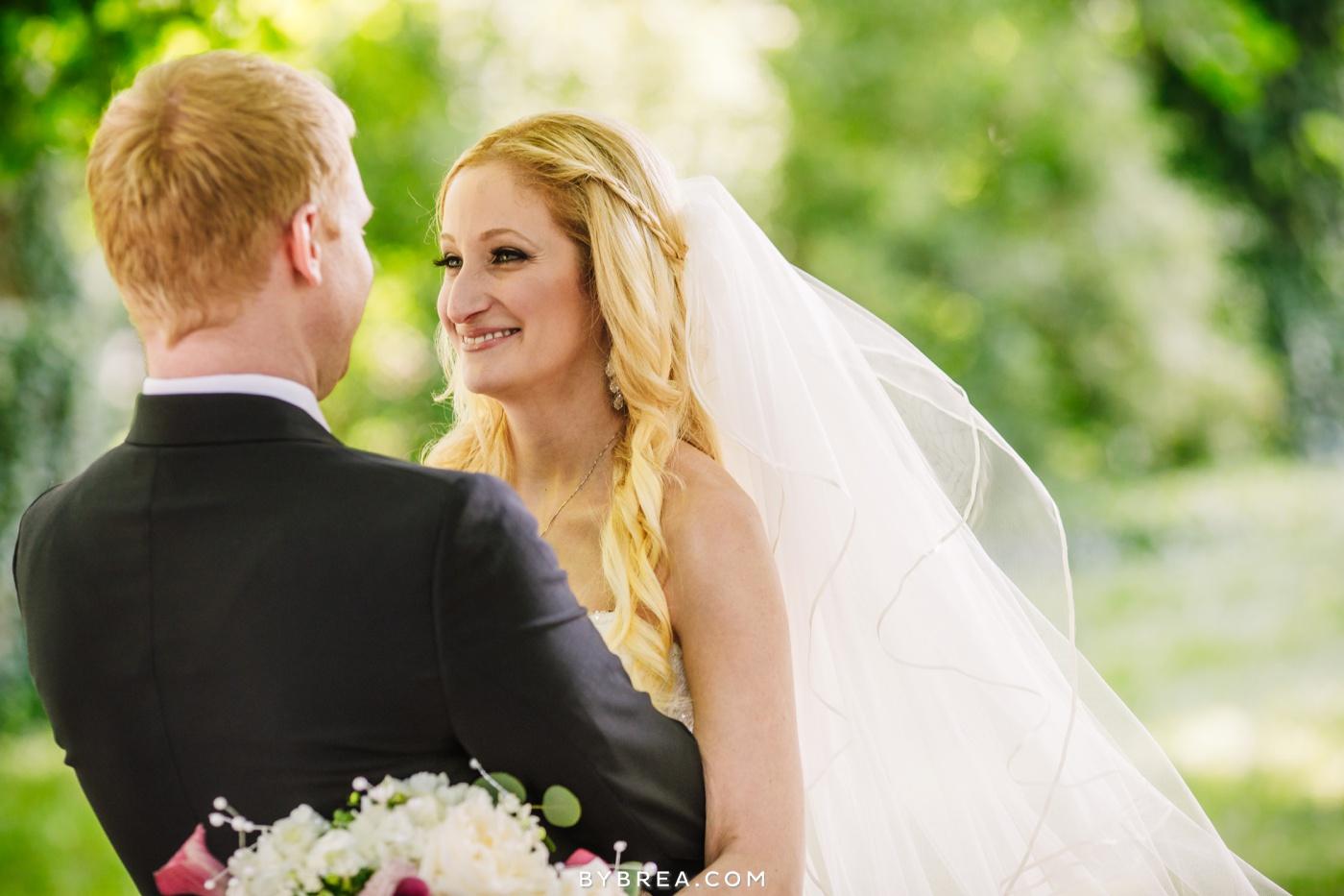 nicole-tucker-antrim-1844-wedding-photos_1305