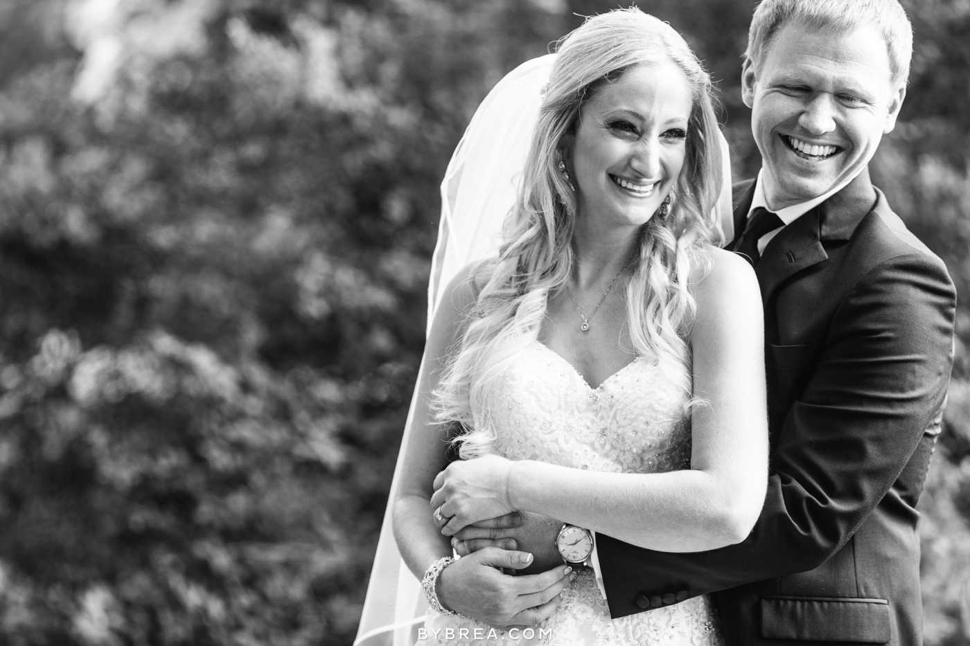 nicole-tucker-antrim-1844-wedding-photos_1306