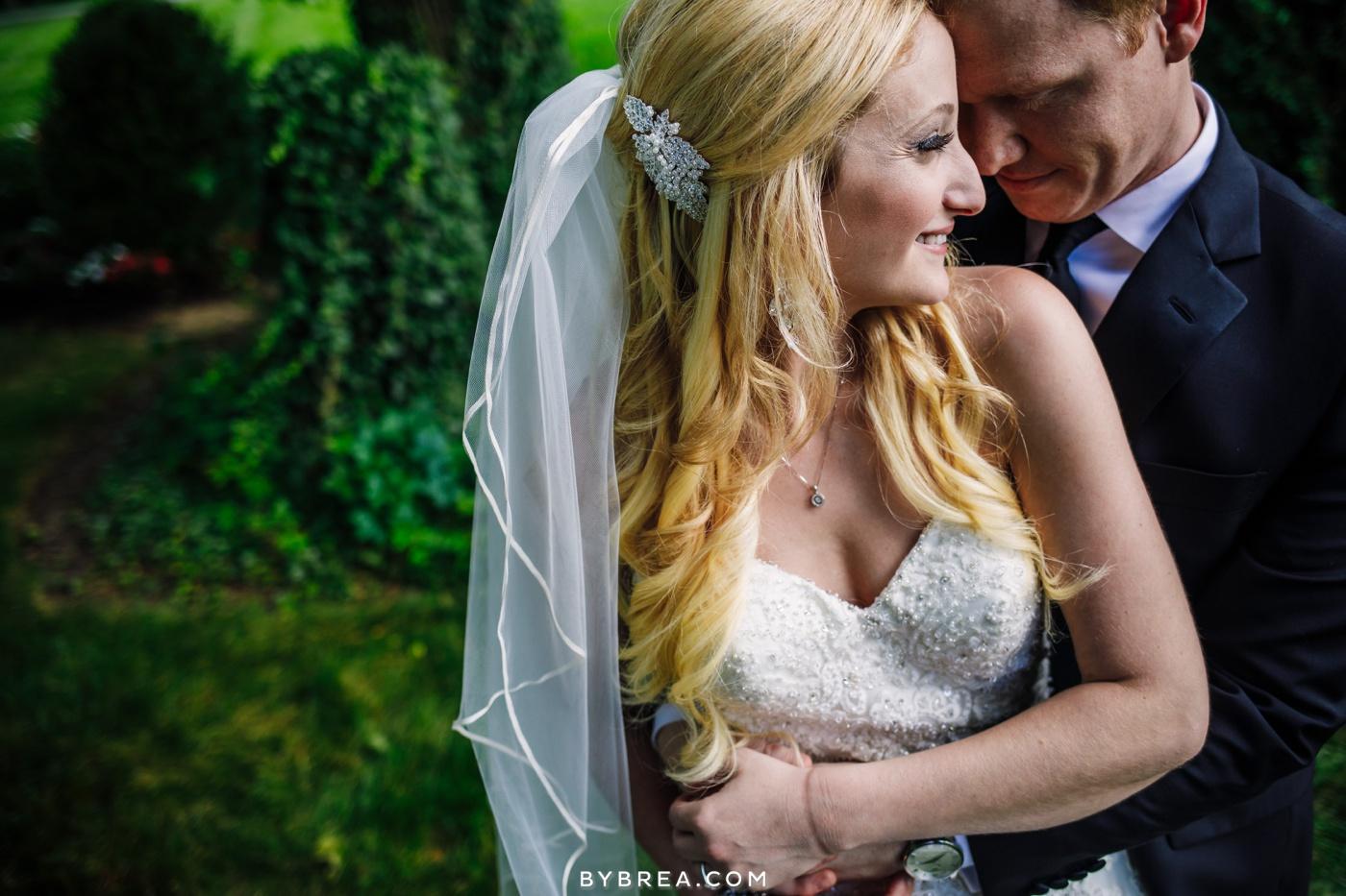 nicole-tucker-antrim-1844-wedding-photos_1307