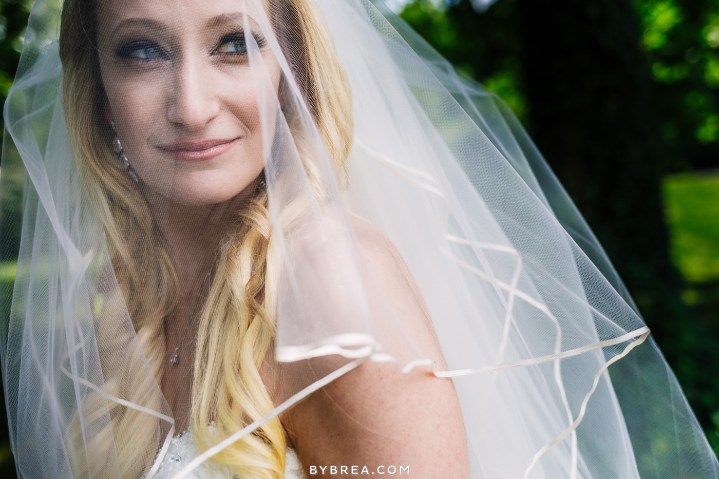nicole-tucker-antrim-1844-wedding-photos_1309