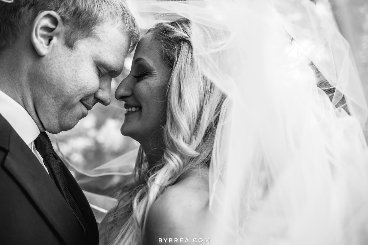 nicole-tucker-antrim-1844-wedding-photos_1310
