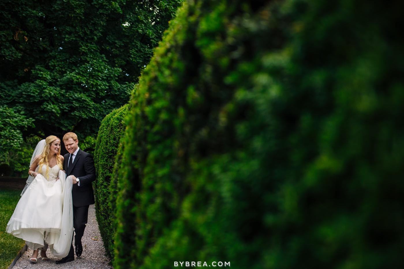 nicole-tucker-antrim-1844-wedding-photos_1311