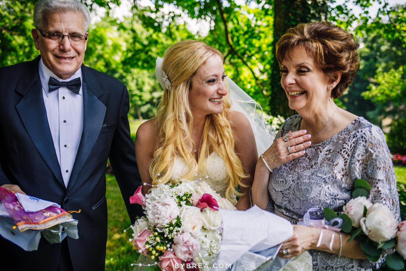 nicole-tucker-antrim-1844-wedding-photos_1313