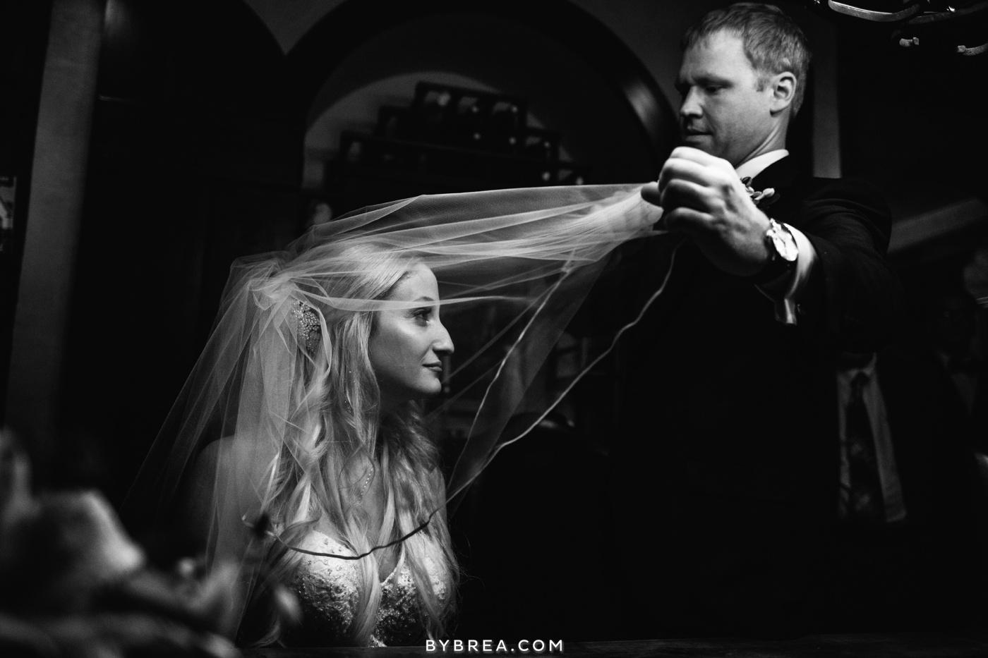 nicole-tucker-antrim-1844-wedding-photos_1314