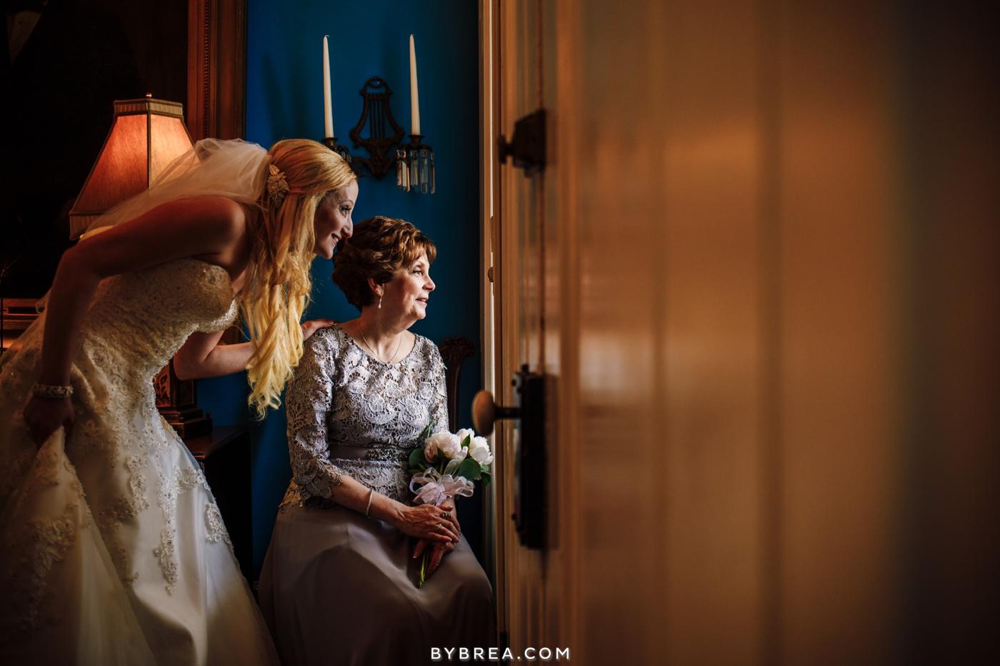 nicole-tucker-antrim-1844-wedding-photos_1315