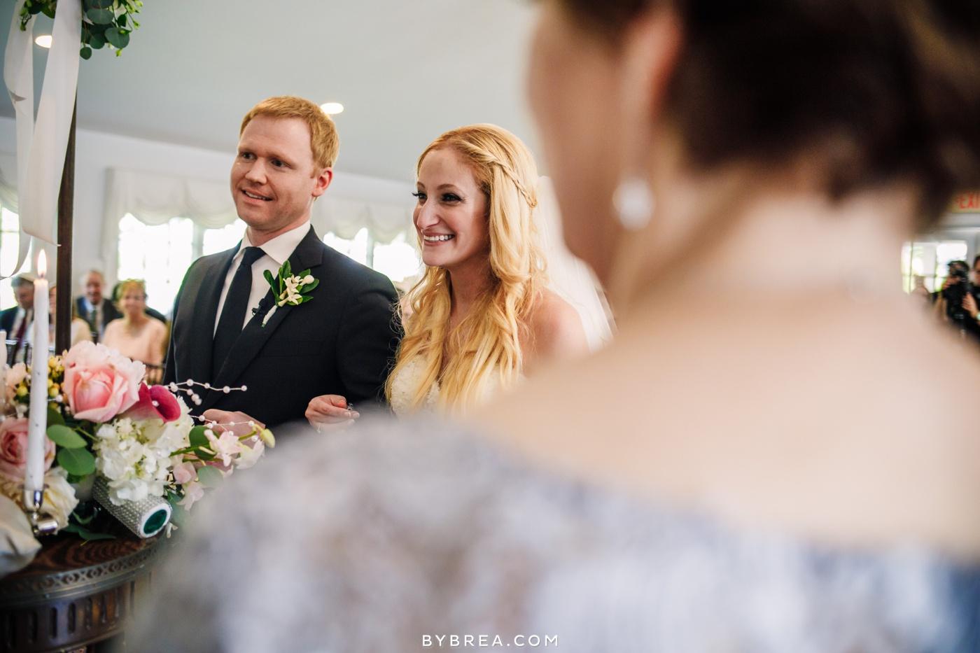 nicole-tucker-antrim-1844-wedding-photos_1317