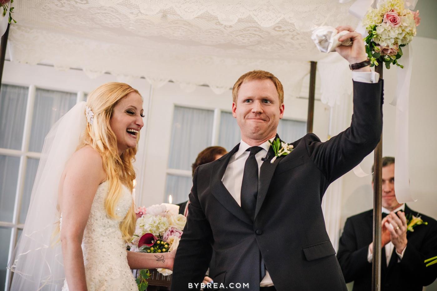nicole-tucker-antrim-1844-wedding-photos_1319