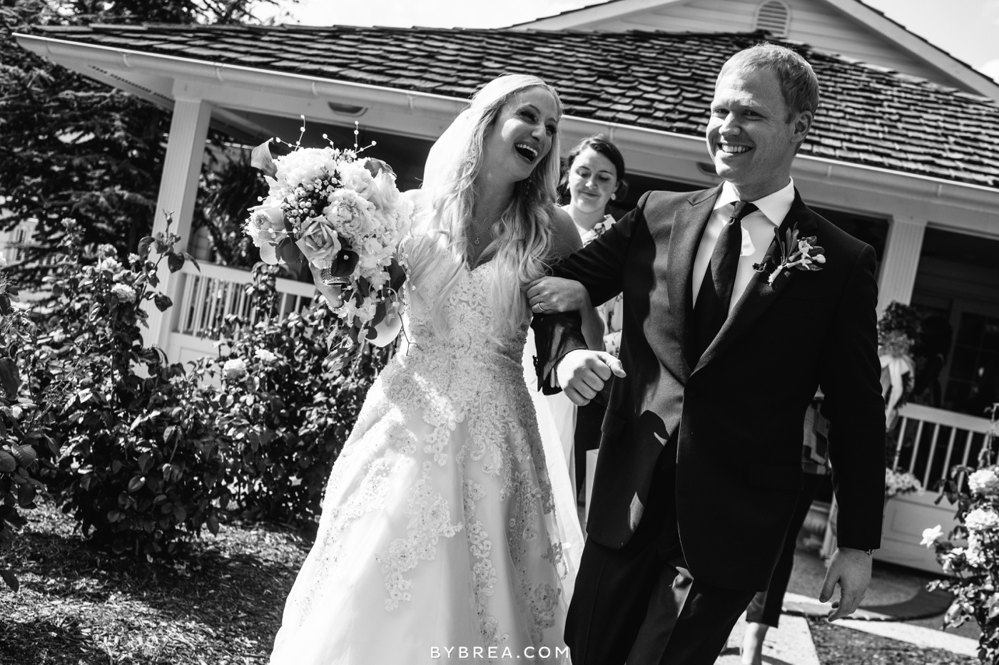 nicole-tucker-antrim-1844-wedding-photos_1321