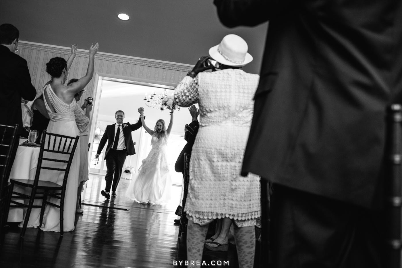 nicole-tucker-antrim-1844-wedding-photos_1323