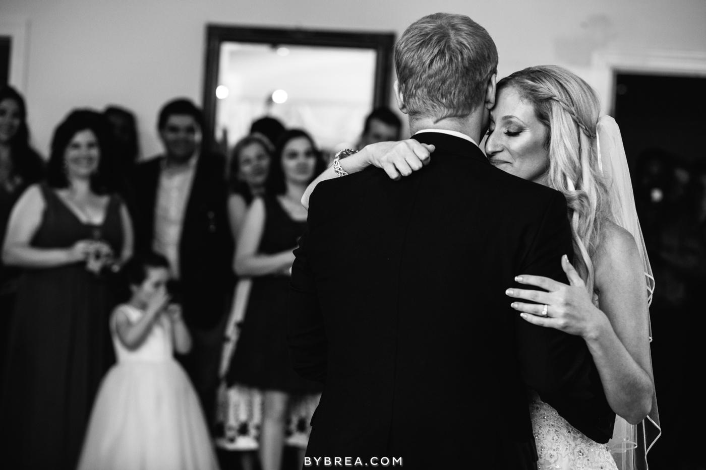 nicole-tucker-antrim-1844-wedding-photos_1327