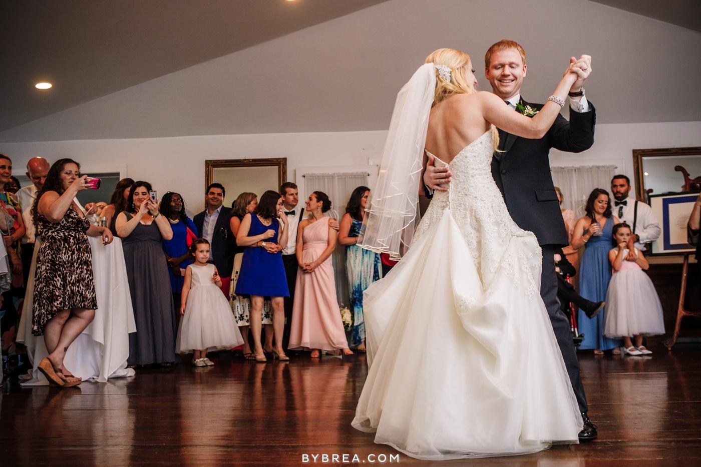 nicole-tucker-antrim-1844-wedding-photos_1329