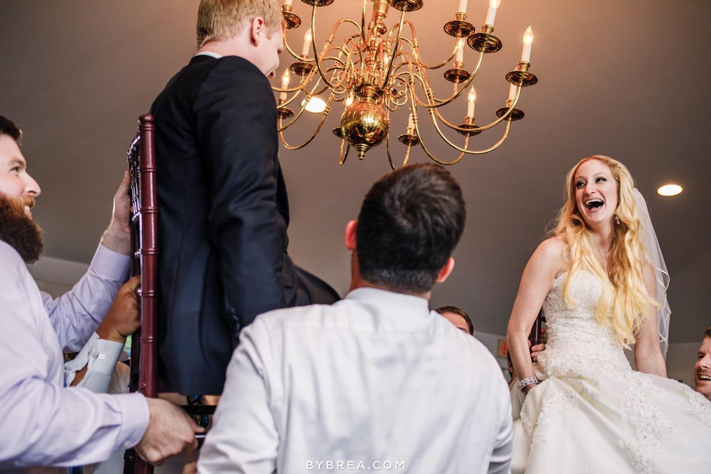nicole-tucker-antrim-1844-wedding-photos_1331