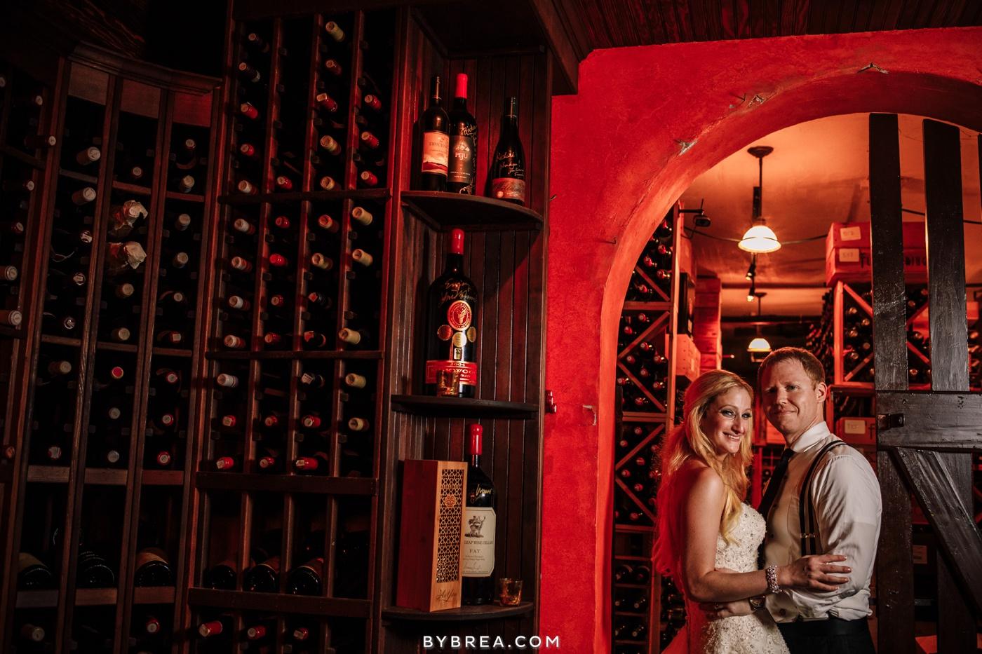 nicole-tucker-antrim-1844-wedding-photos_1336
