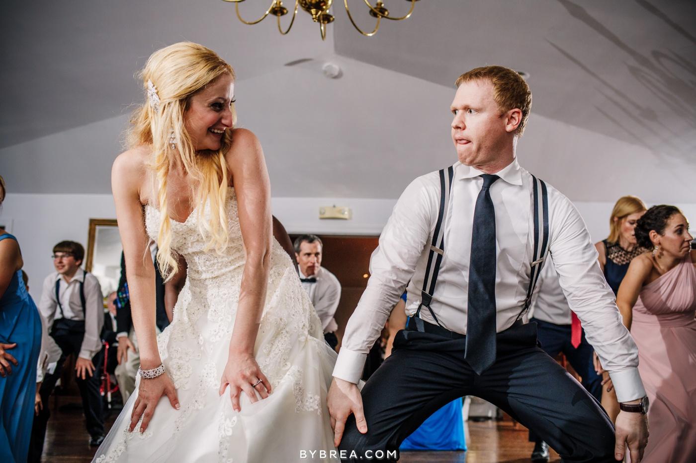 nicole-tucker-antrim-1844-wedding-photos_1340