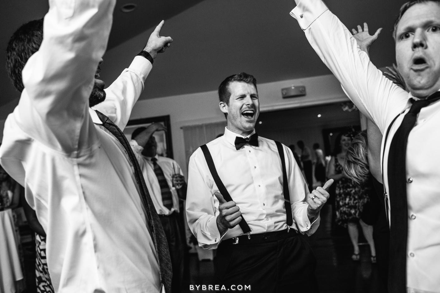nicole-tucker-antrim-1844-wedding-photos_1341