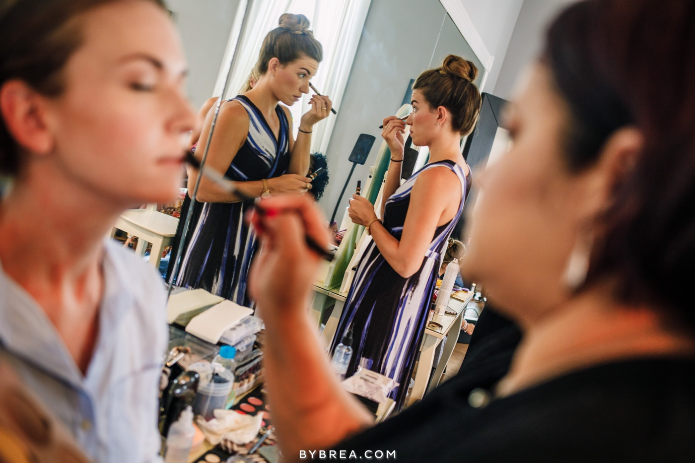 joe-maria-baltimore-wedding-photographer_1543