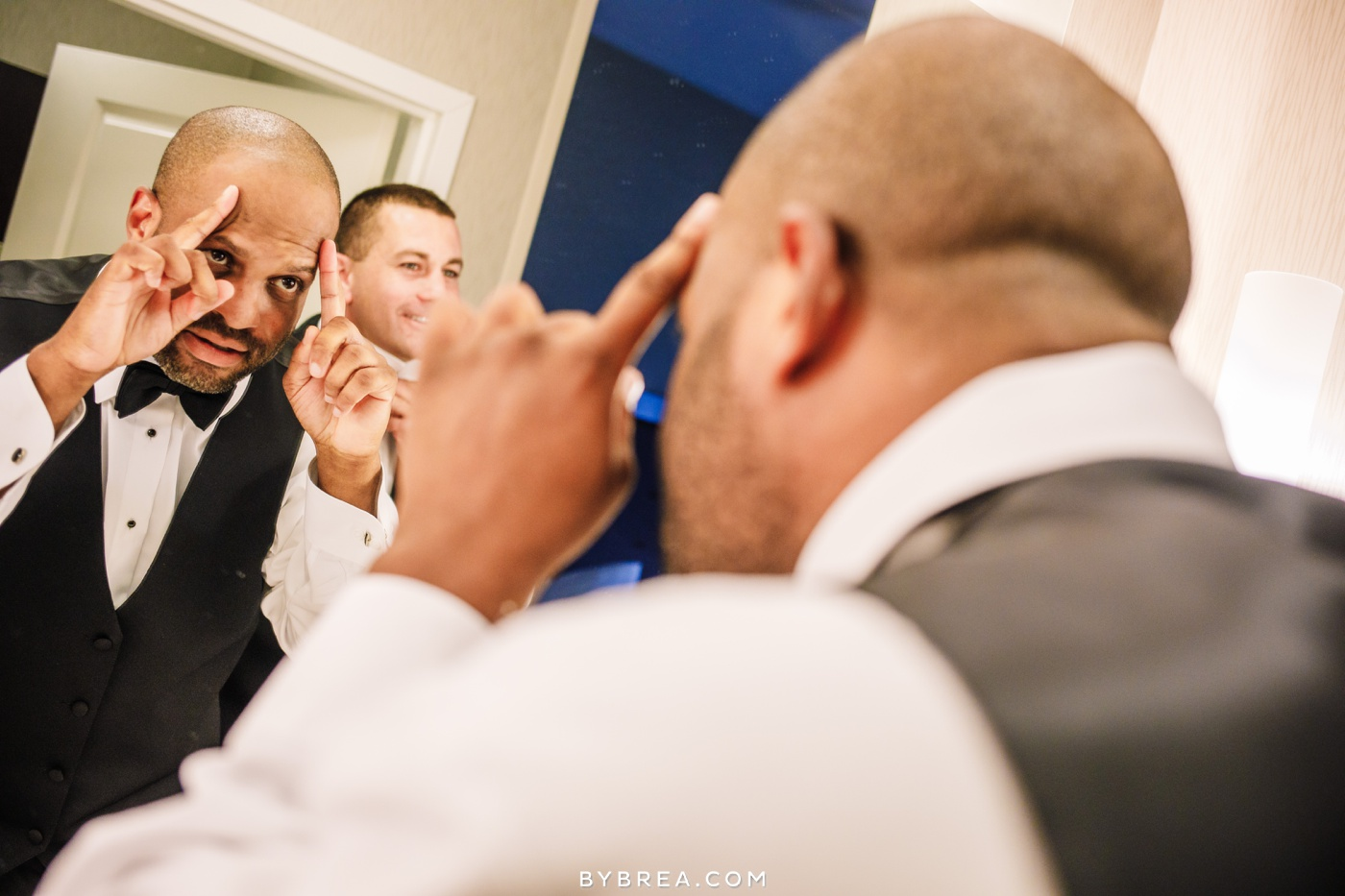 joe-maria-baltimore-wedding-photographer_1544