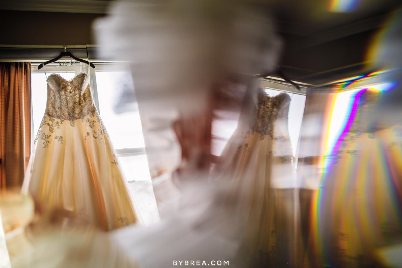 joe-maria-baltimore-wedding-photographer_1547