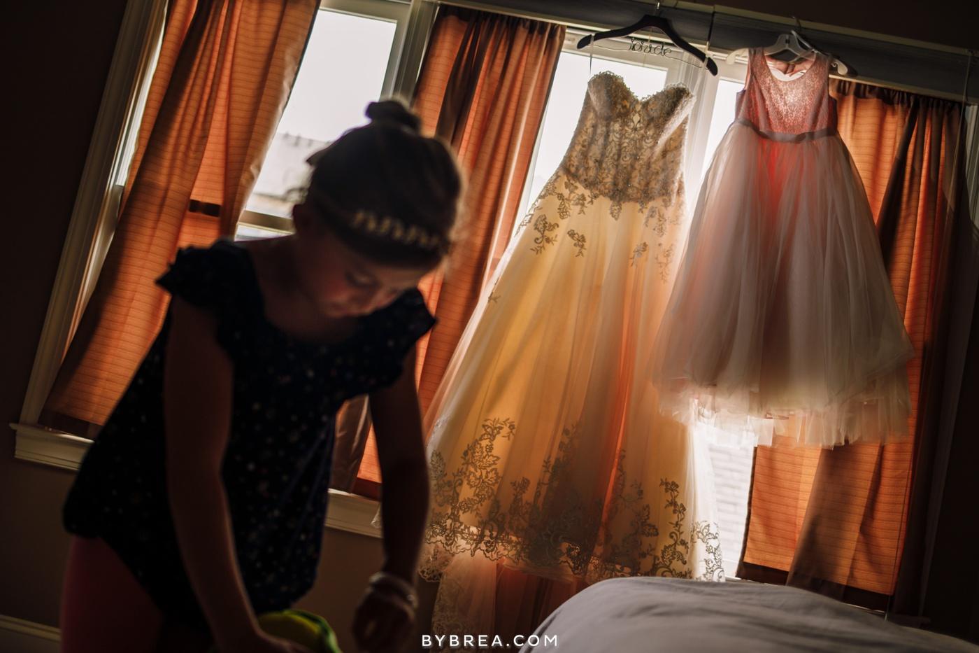 joe-maria-baltimore-wedding-photographer_1548