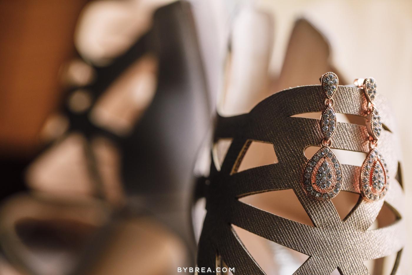 joe-maria-baltimore-wedding-photographer_1549